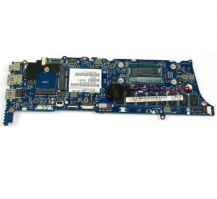 Dell System Board (Motherboard) Core i5 1.6GHz (i5-4200U) with CPU for XPS 12 Ultrabook