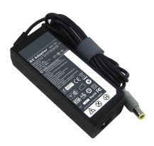 Dell 65-Watts Input 100-240V AC Output 24V DC Power Adapter for Inspiron N4010