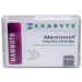 Exabyte AME Mammoth Cleaning Tape Cartridge