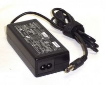 Dell 90-Watts AC Adapter for Inspiron and Latitude Power Cable not Included