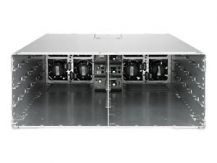 HP ProLiant s6500 3/1200 Redundant Fan Chassis