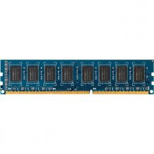 HP Ultra Low Power kit memory-8 GB-DIMM 240-pin-DDR3