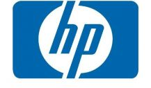 HP SL454x Storage Mezzanine to PCIe Enablement Kit
