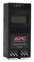 APC TEMPERATURE & HUMIDITY SENSOR