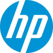 HP Insight Control-License + 1 Year 24x7 Support -1 license -factory integrated
