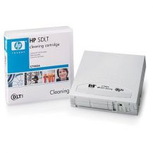 HP SDLT Cleaning Cartridge