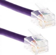Cisco phone cable - 1.8 m