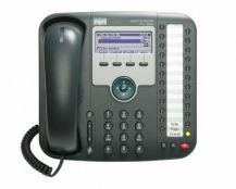 Cisco Unified IP Phone 7931G-VoIP phone-SCCP-2 x Ethernet 10Base-T/100Base-TX