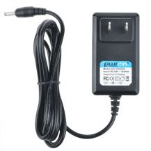 Phone power supply for Central Europe-For Unified Wireless IP Phone 7921G