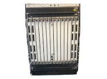 JUNIPER - M7I MULTISERVICE ROUTER ,4 X PIC, 1 X FORWARDING ENGINE BOARD, 1 X ROUTE PROCESSOR,1 X 10/100/1000BASE-T LAN (M7IBASE-AC-1GE)