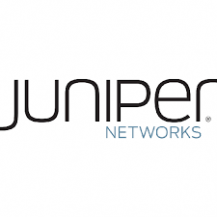 JUNIPER - MAIN OFFICE BUNDLE FOR SECURE SERVICES GATEWAY 140 - SUBSCRIPTION LICENSE - 1 DEVICE - STANDARD - 1 YEAR (NS-SMB2-CS-SSG140)