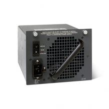 PWR-1400-AC - Cisco power supply - hot-plug - 1400 Watt