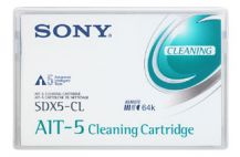 Sony AIT-5 Cleaning Cartridge