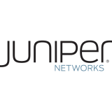 JUNIPER NETWORKS - ND SUP FOR EX4300-32F (SVC-ND-EX4300F32)