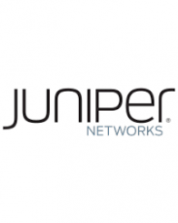 JUNIPER NETWORKS -(SVC-ND-EX4550)J - CARE NEXT-DAY - EXTENDED SERVICE AGREEMENT - 1 YEAR - 8X5 NBD FOR EX 4550