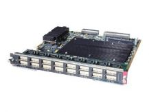 Cisco-Expansion module-Gigabit LAN-16 ports