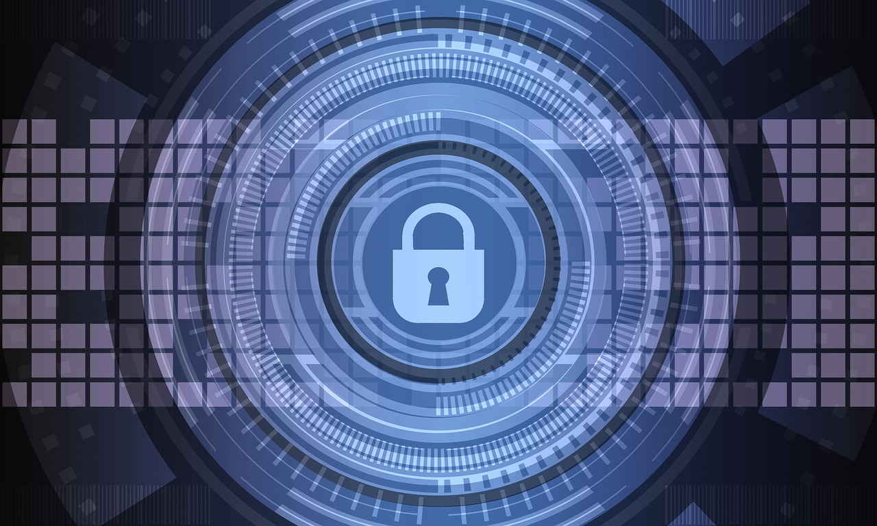 COMPLEX NETWORKS GETTING HARDER TO SECURE